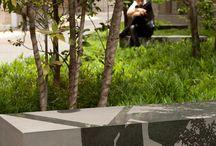 Garden Design / by Jo Clinton
