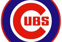 Da Cubs