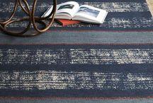 indigo blue and design