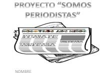 proyecto periodico