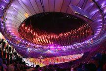 #Olimpíadas2016!