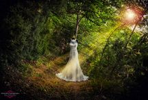 Wedding details / Wedding details by Athanasios Papageorgiou wedding photographer. #weddingdetails #wedding