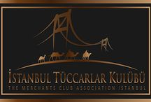 KADİR NASREDDİN / Graphic and Web Designer