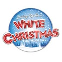 "San Diego Musical Theatre Presents ""Irving Berlin's White Christmas"" 12/13-23"