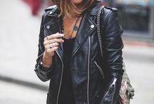 Clothes Bijoux