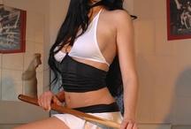 Sweet Sophie - Amateur Pornostar / Amateur Pornostar & Camgirl aus Deutschland.