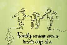 International Family Day