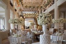 2012 I Do! Bridal Soiree® at The Corinthian / by Weddings in Houston Magazine