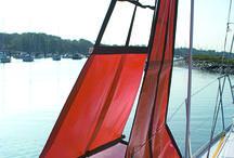 Tips og triks til båten