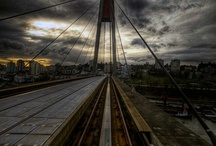 Pictures of New Westminster, BC / Add your favourite picture of New Westminster