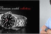 e-men.gr watches / Το μεγαλύτερο Ελληνικό κατάστημα ρολογιών και κοσμημάτων!