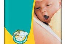 Prima Bebek / Prima bebek bezi ürünlerini en uygun fiyatlarla ve taksit seçenekleri ile Narecza.com adresinden satın alabilirsiniz.