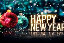 Happy New Year Quotes Wishes with Images