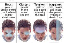 A066- Headaches (Universal)