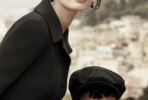 Dolce & Gabbana Sicilian Baroque