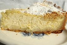 tortas/tartas