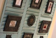 venezianas decorativas