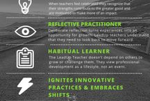 Life School Leadership Academy