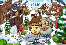It's a Wonderful Jack / It's a Wonderful Jack Pioneer Trail
