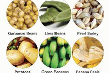 Prebiotics + Recipes