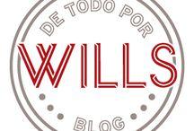 Blog De Todo por WIlls