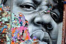 grafitti designs