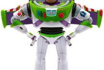 Buzz referência