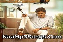 Agnatha Vaasi Songs Download
