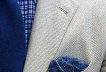 Abbigliamento / Da provare nel 2015