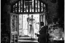 The Crypt wedding / wedding photographs from The Crypt at Ely Place in London