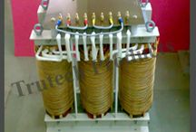 Auto Transformers Manufacturers / Trutech Products are popular Automatic Transformers manufacturers, suppliers and exporters in the nationwide industry, such as Pune, Mumbai, Nashik, and Thane and so on, and in the worldwide industry such as Japan, Dubai, Algeria and much more. We are extremely pleased to say that our goods are extremely valued in the industry.