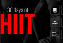 HIIT FIT