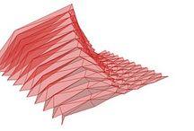 paper folding grasshopper