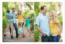 Laguna Beach Family Sessions / Laguna Beach Orange County,  Photographer for families and newborns.
