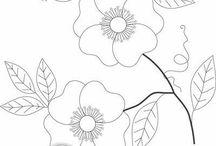 Patterns / Any Patterns