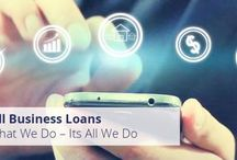 Business Loans / If you want start a business and you have no money. We provide loans for business. come and get loans- http://goo.gl/g6zykp