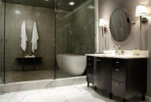 Ev Dizayn / Banyo