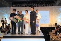 Wedding Exhibition at Grand Ballroom Crowne Plaza Semarang