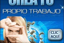 Nali / Acceso al conjunto de herramientas de marketing más revolucionario del mercado hispano! ==> http://www.negocioalinstante.com/negocioweb/index.jsp?extID=0913AA27800