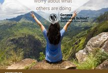 BBA | MBA from geneva business school. Now visit our site uae.gbsge.com, lincoln-edu.ae