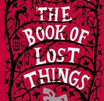 books / by Sadie Wishart