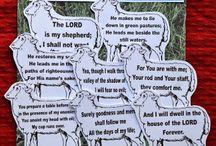 kids-BIBLE