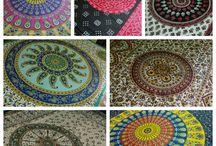 NordicShaman Textiles