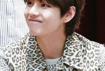 TaeHyung♥