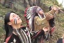My indians