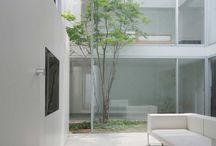 cube court house by shinichi ogawa