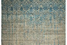 Ballroom carpet