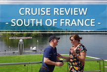 River Cruise Reviews