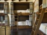 Bunk Beds and Bunk Rooms / Bunks can transform a simple space in into designed efficient.  Sleeping rooms as storage masterpieces.  Don't be restricted by the bunks you see at your local furniture store, think out of the box, and create a ROOM that works for you.