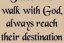 God related quotes